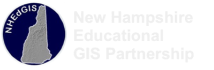 NH Educational GIS Partnership