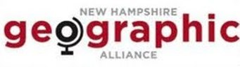NH Geographic Alliance